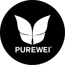 PUREWEI